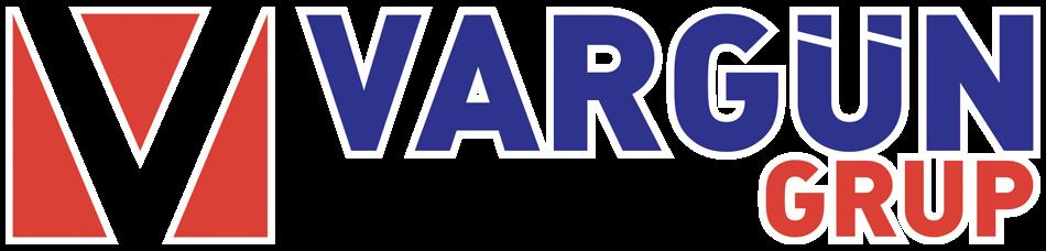 Vargün Grup Logo
